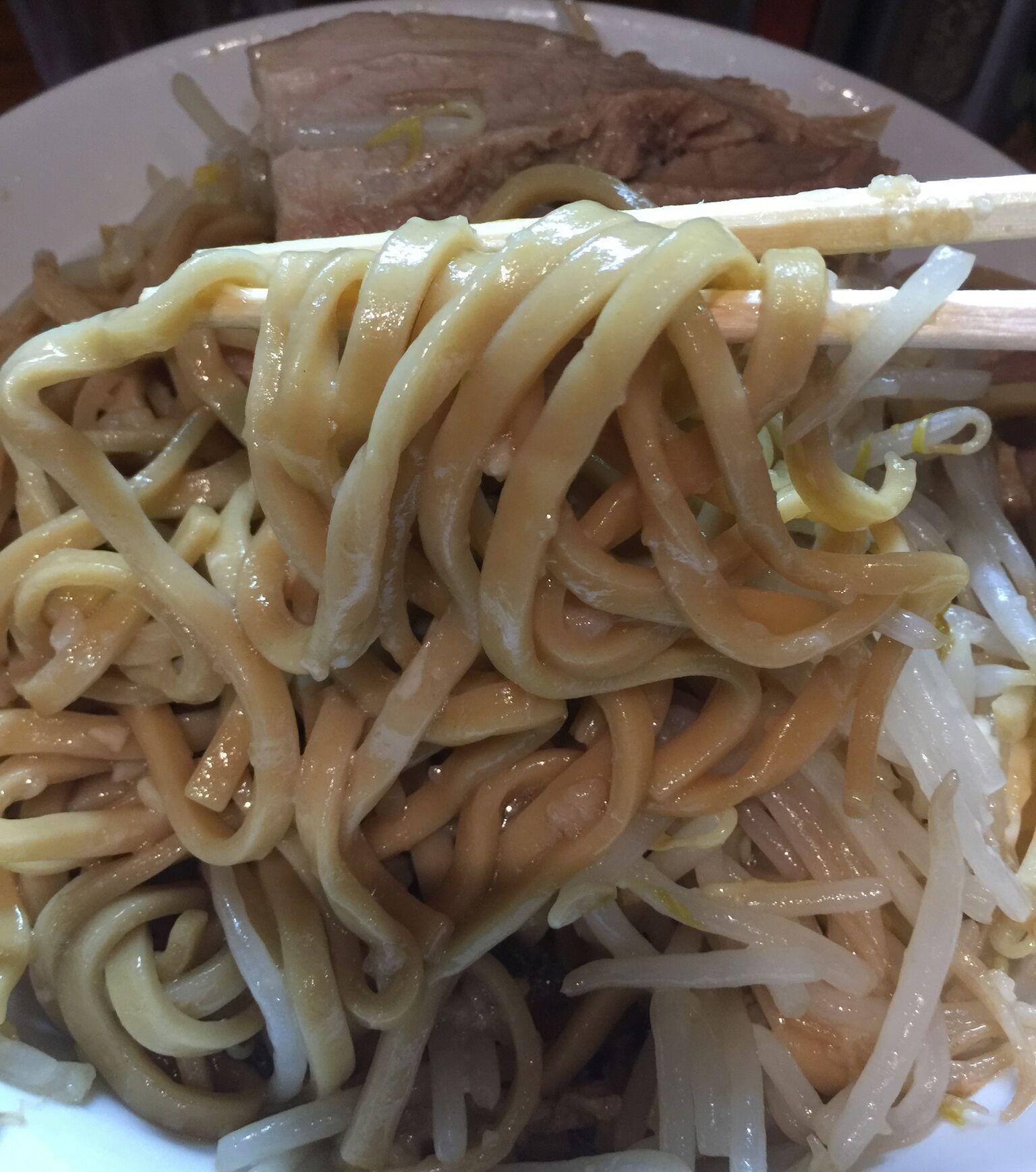 麺処MAZERU(マゼル)3